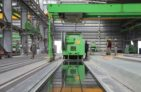 Process industry digitalization requires new forms of ecosystem collaboration