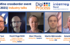 Value Mine crossborder event: Industry Talks